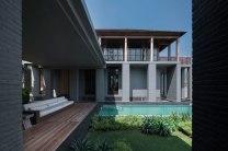 Pirom at Vineyard • Architects » Boon Design