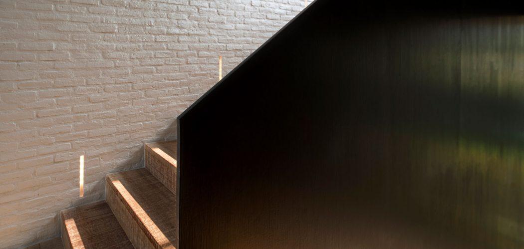 Wison Tungthunya & W Workspace