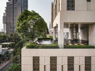 XXXIX Landscape Design by Shma