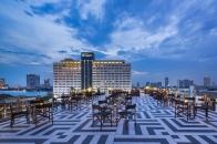 Hotel Once Bangkok