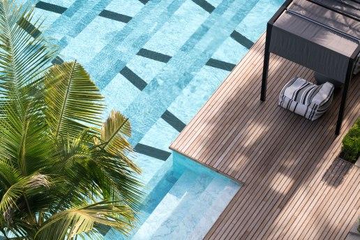 Saturdays Phuket • Landscape Architects » Ixora Design