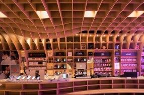 True Urban Park • Architects » DBALP