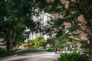 LPN 24 • Landscape Architects » L49