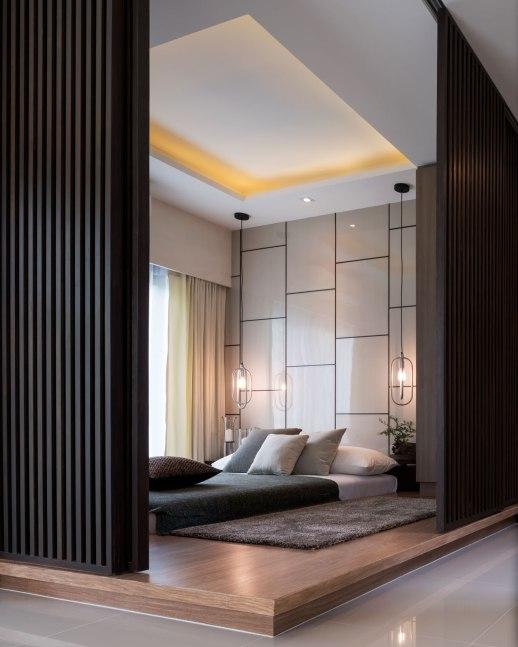 Venue Rama 5-2 by SC Asset