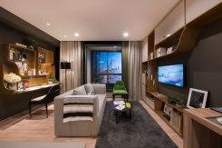Taka Haus by Sansiri • Interior Architects » Anonym
