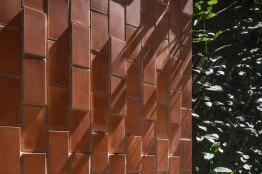 Chapter One Midtown • Landscape Architects » Shma