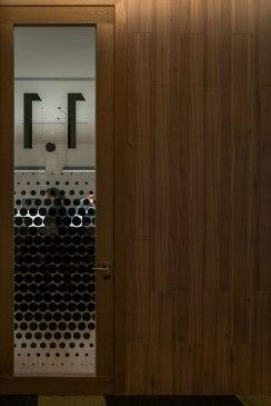 Osotspa Office Revisit • Architects » Supermachine Studio