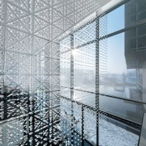 The MIST by Department Of ARCHITECTURE