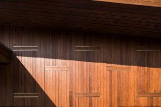 Khao Restaurant • Architects » Spacy