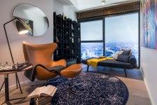 The Loft Silom by Raimon Land
