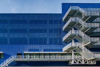 IKEA Bangyai • Architects » Chapman Taylor