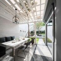 Malton Ari • Private Residence by Major Development