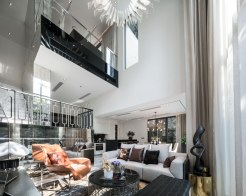 Malton Sukhumvit 31 • Private Residence by Major Development