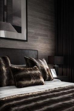 Malton Sukhumvit 31 • Private Residence by Major Development