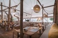 SALA Samui Chaweng Beach • Architects » Onion