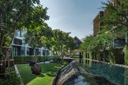 Arden Rama 3 • Architects » Atom Design