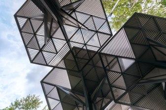 Burasiri Wacharapol • Landscape Architects » Sanitas Studio