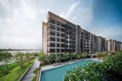 The Politan Breeze by Everland