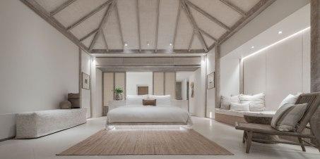 Raya Heritage • Architects » Boon Design