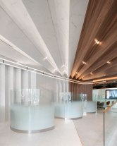 XT Huaykwang • Architects » party/space/design