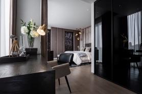 Vana Residence by Asset Five Development