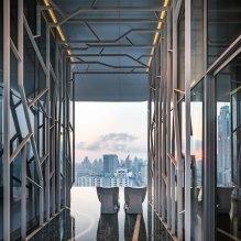 Ideo Q Siam Rachathewi by Atom Design