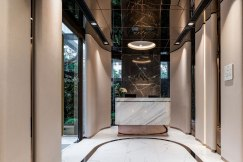FYNN Sale Office • Architects » ATOM Design • Interior Architects » Anonym