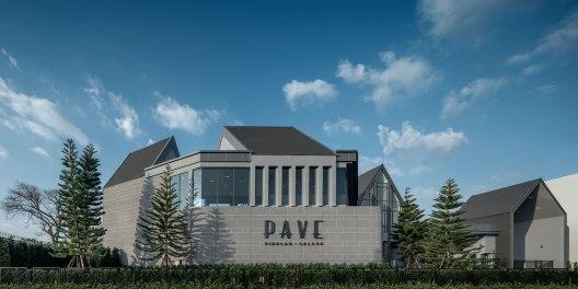PAVE Pinklao-Salaya by SC Asset