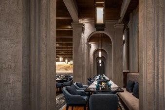 Ramada Plaza Chaofah Hotel Phuket • Architects • Interior Architects • Landscape Architects » Arsomslip Community and Environment Architect