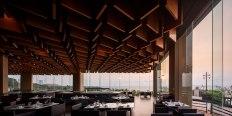 Royal Cliff Beach Hotel • Architects » DBALP