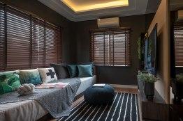 Venue Rama 9 by SC Asset