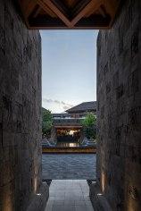 Indigo Seminyak Hotel @Bali • Architects » Architects 49
