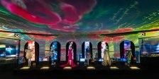 Universe Of Sirivannavari • Architects » B|U|G Studio
