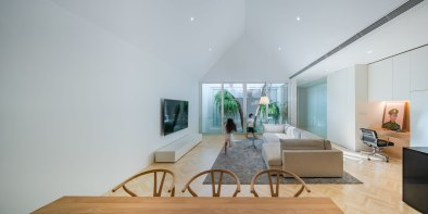 Basic House by Brownhouses