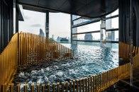 IDEO Q Chidlom • Architects » ATOM Design