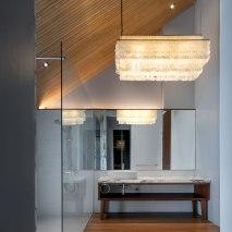 baan lomsak • Architects » hongbaab