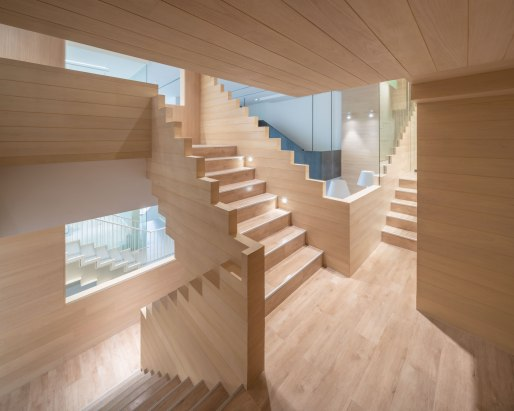 Samyan CO-OP • Architects » Onion