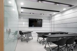 Samyan CO-OP • Architects » Onion
