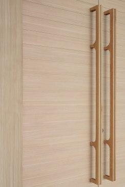 Samyan Mitrtown Hall • Architects » Onion