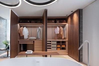 Boundary Showroom 2020