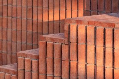 Baan Pomphet Ayutthaya • Architects » Onion