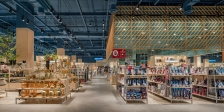 Living House at Central World by CPN