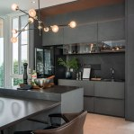 VIVE Bangna • Interior Architects » Padee Studio