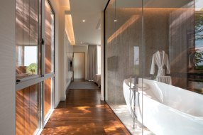 The MARQ Exquisite : Ratchapruek – Charunsanitwong By ENRICH