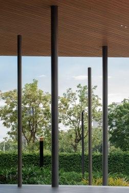 VELAA (The Sindhorn Village) • Architects » Architects 49