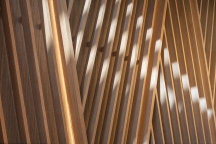Oka Haus • Architects » Anonym