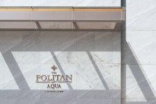 The Politan Aqua by Everland