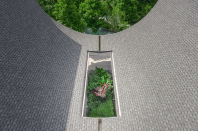 Hotel Labaris • Architects » CHAT Architects • Landscape Architects » Shma