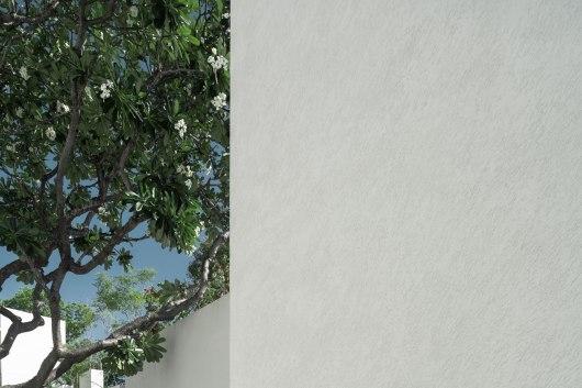 VALA Hua Hin Landscape Design by Landscape Tectonix