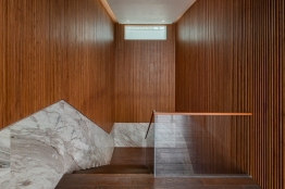 Hathairat Residence by PPAP